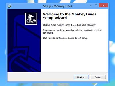 Remote for Windows Phone — MediaMonkey Setup Guide